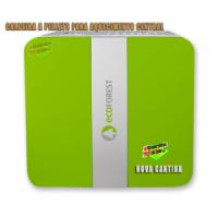 24.0|Caldeira a Pellets Ecoforest – Cantina Nova 24kW