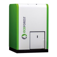 12.0|Ecoforest – Cantina Compact 12kW