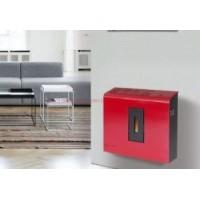 04.5|Salamandra Moretti Fire – Trilly 4.5kW